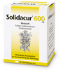 Solidacur® <nobr>600 mg</nobr>
